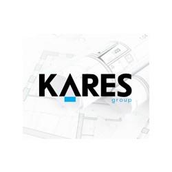 kares-02-banner-thumb-goce-mitevski