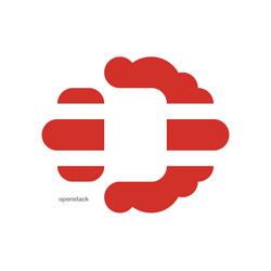 openstack-thirt-contest-2015-goce-mitevski