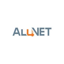 all4net-logo-design-goce-mitevski-nicer2-thumb